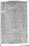 Middlesex County Times Saturday 29 October 1887 Page 7