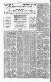 Middlesex County Times Saturday 03 June 1893 Page 2