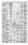 Middlesex County Times Saturday 03 June 1893 Page 4
