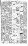 Middlesex County Times Saturday 03 June 1893 Page 5