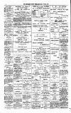 Middlesex County Times Saturday 03 June 1893 Page 8