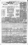 Middlesex County Times Saturday 17 June 1893 Page 2