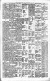 Middlesex County Times Saturday 17 June 1893 Page 3