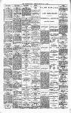 Middlesex County Times Saturday 17 June 1893 Page 4