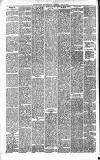 Middlesex County Times Saturday 17 June 1893 Page 6