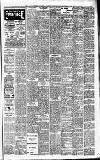 Middlesex County Times Wednesday 22 January 1913 Page 3