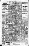 Middlesex County Times Wednesday 22 January 1913 Page 4