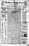 Middlesex County Times Saturday 23 May 1914 Page 1