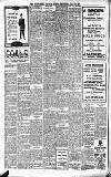 Middlesex County Times Saturday 23 May 1914 Page 6