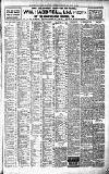 Middlesex County Times Saturday 23 May 1914 Page 7