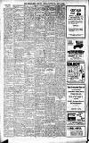 Middlesex County Times Saturday 23 May 1914 Page 8