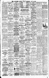 Middlesex County Times Wednesday 28 July 1915 Page 2