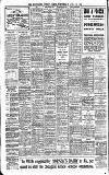 Middlesex County Times Wednesday 28 July 1915 Page 4