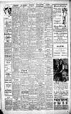 I LIE MIDDLESEX COUNTY TIMES. SATURDAY. JUNE 5. 1920.