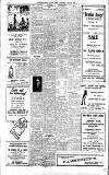 Middlesex County Times Saturday 02 July 1921 Page 2
