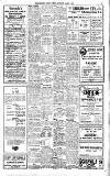 Middlesex County Times Saturday 02 July 1921 Page 3