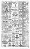 Middlesex County Times Saturday 02 July 1921 Page 4