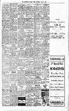 Middlesex County Times Saturday 02 July 1921 Page 5