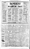 Middlesex County Times Saturday 02 July 1921 Page 6