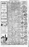 Middlesex County Times Saturday 02 July 1921 Page 7