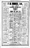 Middlesex County Times Saturday 02 July 1921 Page 8