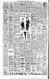 Middlesex County Times Saturday 02 July 1921 Page 10