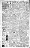 Middlesex County Times