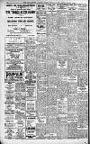 Middlesex County Times Wednesday 30 January 1924 Page 2