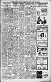 Middlesex County Times Wednesday 30 January 1924 Page 3