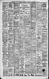 Middlesex County Times Wednesday 30 January 1924 Page 4