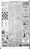 Middlesex County Times Saturday 01 August 1925 Page 2