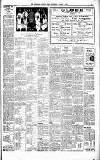 Middlesex County Times Saturday 01 August 1925 Page 3