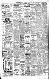 Middlesex County Times Saturday 01 August 1925 Page 4