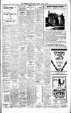 Middlesex County Times Saturday 01 August 1925 Page 5