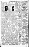 Middlesex County Times Saturday 01 August 1925 Page 6