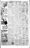 Middlesex County Times Saturday 01 August 1925 Page 7