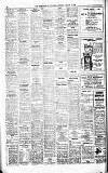 Middlesex County Times Saturday 01 August 1925 Page 8