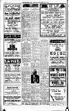 MONDAY, i side. NOR 6 DAYETI CHESTER MORRIS, LEILA HYAMS LEWIS STONE, WALLACE BEERY ROBERT MONTGOMERY. THE BIC HOUSE A
