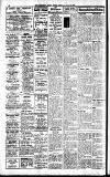 Au MEL ELLIOTTS', Costumiers, rt. NSW MISASWAT, sum, WA Phooe : Ealing 1643.