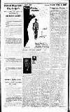THE MIDDLESEX COSINTY TIMES, SATURDAY, JUNE 6, 1936