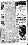 19. 1936