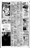 Middlesex County Times Friday 24 February 1961 Page 4