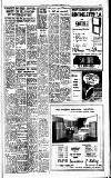 Middlesex County Times Friday 24 February 1961 Page 5