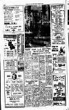 Middlesex County Times Friday 24 February 1961 Page 8