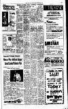 Middlesex County Times Friday 24 February 1961 Page 9