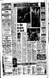 Middlesex County Times Friday 24 February 1961 Page 10