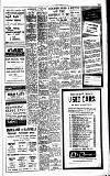Middlesex County Times Friday 24 February 1961 Page 11