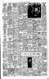Middlesex County Times Friday 24 February 1961 Page 12