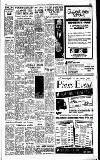 Middlesex County Times Friday 24 February 1961 Page 13