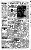 Middlesex County Times Friday 24 February 1961 Page 14